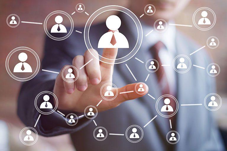 Networking Service Myrtle Beach SC